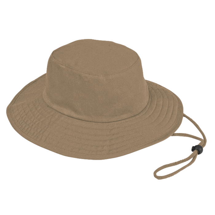 outdoor-hat